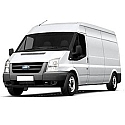 Click to see all salvage vans for sale